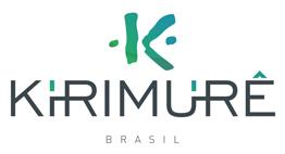 Kirimurê Brasil